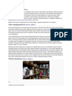 paint wiki 1.pdf