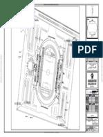 Mobilization.pdf