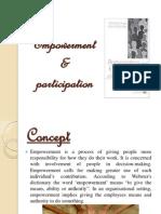 Empowerment1 (2).pptx