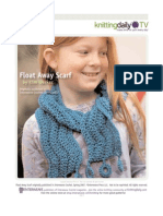 Float_Away_Scarf%255b1%255d.pdf