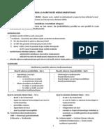 Curs XI ALERGIA LA SUBSTANȚE MEDICAMENTOASE.pdf