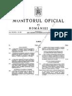 10. Legea 160 12_AprobModifOrd33_2007.pdf