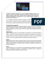 Temario+ArcMap+Nivel+Medio+2013