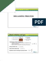 2 DegassingProcess.pdf