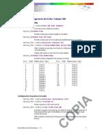 comandosparalaconfiguraciondevlans.pdf