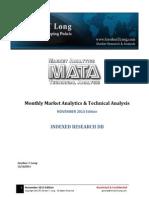 rpt-MTA-2013-11-PEEK.pdf