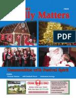 FamilyMattersNov2013v4.pdf
