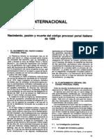 CODIGO PROCESAL ITALIANO.pdf