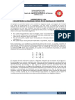 SS - Lab06a - Causal a Forrester