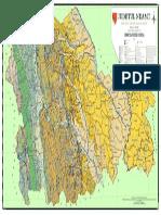 Harta_Geologica Neamt.pdf