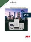 Distribution Boards catalougs.pdf