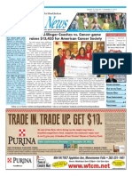 Hartford West Bend Express News 110913.pdf