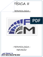 re3visao termologia 2 FÍSICA II - eear FINAL.pdf