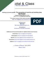 Capital & Class-2013-Hampton-373-95.pdf