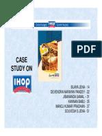 MIS Presentation.pdf