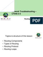 L3_NWT_Routing.ppt