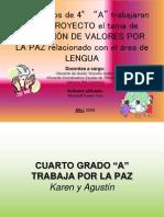4-a-educacin-en-valores-por-la-paz-1217543802390777-9