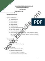 ME2252-notes.pdf