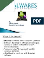 malware.pptx
