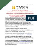 Raffi_Press Release_Halifax2014_Added Show.pdf