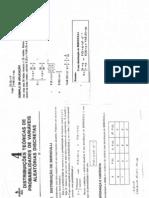 Distribuições_de_Probabilidades_e_Exercícios