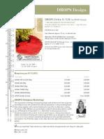 DROPS Design.pdf