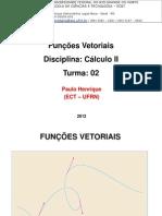 Funcoes_Vetoriais