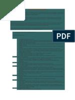 Tipos y Diferencia de Auditorias