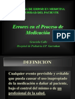9_Dra. G. Calle