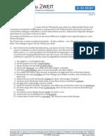 dzz_lerntechnik_02.pdf