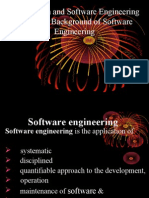 Software Eng