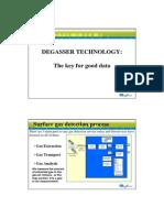 3 Degasser Technology.pdf