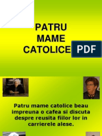 4_mame_catolice.pps