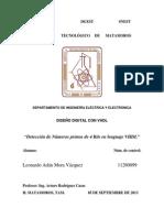 Numeros Primos VHDL.pdf