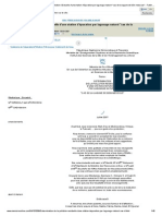 Memoire Online - Détermination de la pollution résiduelle d'une station d'épuration par lagunage naturel _cas de la lagune de béni-messous_ - Fateh TARMOUL