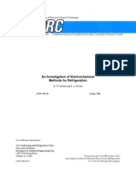 An Investigation of Electrochemical.pdf