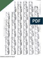 preludio1hoja2dach.pdf