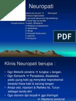Neuropati.ppt