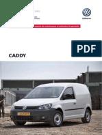Caddy Life février 2013 - copie.pdf