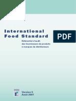 IFS-Food-V5-fr-1