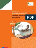 Recurso_cuaderno de Actividades Complementarias (Segundo Semestre)_03092013124610