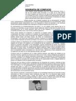 TAREA(2).docx