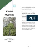 AdabThalib.pdf