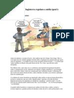 Regulação_de_Mídia_nos_EUA_França_Inglaterra_e_Argentina