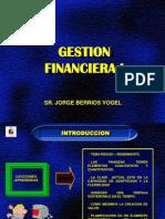2.Gestion_Financiera_2