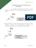 4 Ejercicios de Numeracion de Circuitos Neumaticos