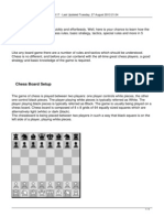 Basic Chess Rules - Markushin.pdf