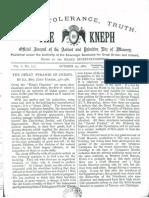 0276-Masoneria-Yarker-Knef10.pdf
