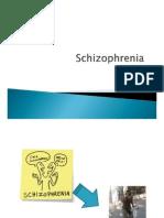 Schizophrenia PDF.pdf