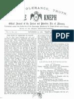 0281-Masoneria-Yarker-Knef11.pdf